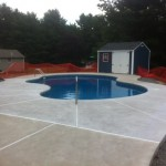 inground-pool-install-nh